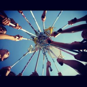 lacrosse # girls lacrosse # lacrosse sticks # lax # cheer # women s ...