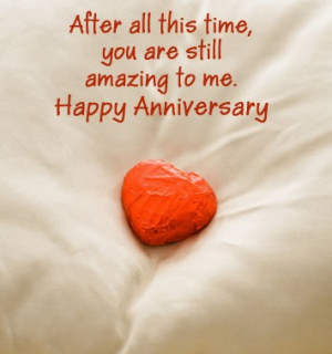 ... Anniversary Quotes, Happy Anniversary Quotes, Anniversary Poems Quotes
