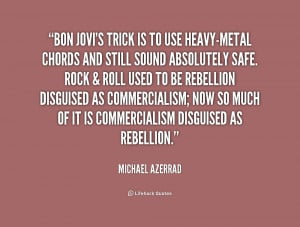 heavy metal quotes and sayings