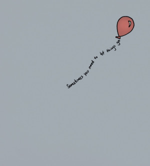 Tags: Letting Go Unhealthy Relationship Quotes Quotes About Letting Go ...