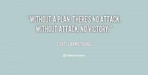 Attack Quotes