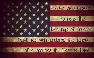 funny fourth of july quotes | ... in 4th of July Quotes Wallpapers ...