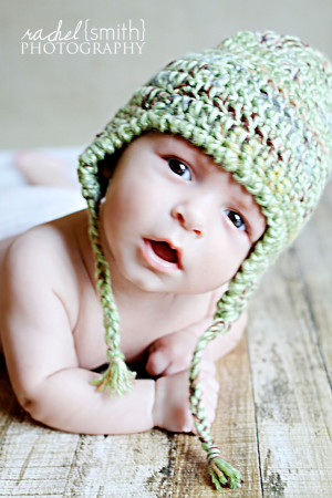 Sweet Baby Boy Quotes Children - my sweet baby boy's
