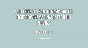 will marry you quotes