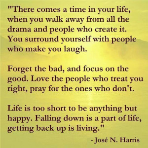 Life quote - Get your FREE ebook on 10 Simple Hacks To Naturally Burn ...