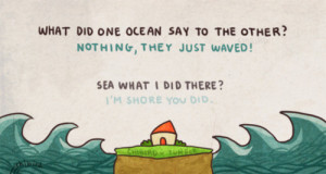 cute drawings with quotes cute drawings w