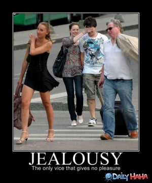 Jealousy_funny_picture