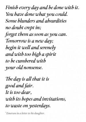 To our wondrous readers, near & far,