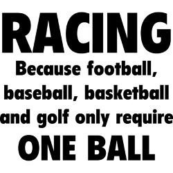 racing_decal.jpg?height=250&width=250&padToSquare=true