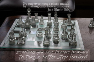 , life, metaphor, positive, quote, quotes, sometimes, step, step ...