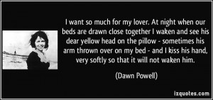 quote-i-want-so-much-for-my-lover-at-night-when-our-beds-are-drawn ...
