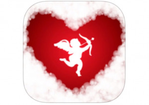 Best Valentine's Day quotes and love poems apps