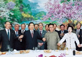 10_kim_jong_il_kim_dae_jung_sunshine_policy.jpg