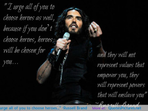 ... 14 07 2014 by quotes pictures in 720x540 quotes pictures russell brand