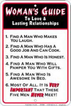Famous dating quotes funny