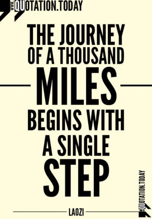 Quotations Lao Tzu Quotes on Life and Journey