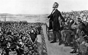 ... Emancipator: 10 Racist Quotes Abraham Lincoln Said About Black People
