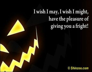 Happy halloween quotes 18