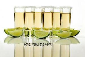 tequila+shots.jpg#tequila%20shots