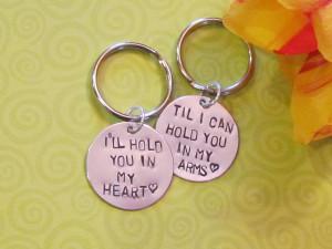 Girlfriend To Boyfriend Love Quotes