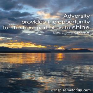 Quote-Adversity-provides.jpg