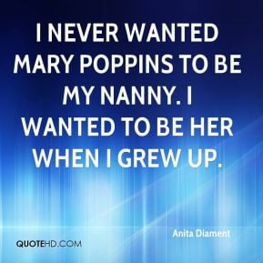 anita-diament-anita-diament-i-never-wanted-mary-poppins-to-be-my.jpg