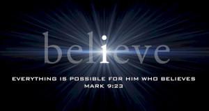 believe small1 Believe