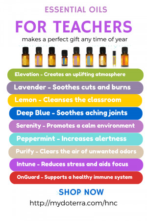 doterra new year new you 2018 pdf