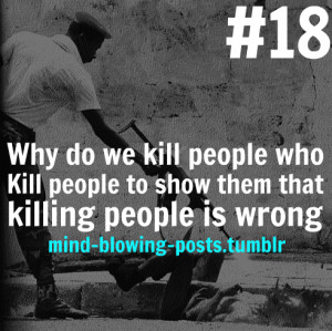 MIND BLOWING POSTS | We Heart It