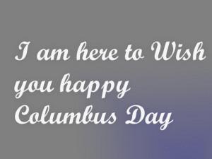 Columbus Day Activities Pinterest, Gifts Pinterest - Columbus Day 2014 ...
