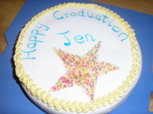 cute kindergarten graduation quotes