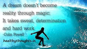 .com/nice-motivational-quote-about-hard-work-by-colin-powell ...