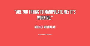 Manipulate Quotes Preview quote