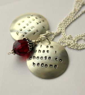 Empowerment Survivor Custom Inspiring Quote Gift For Women Best Friend ...