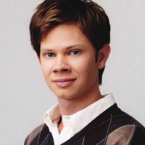 Search Results for: Lee Norris