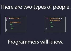 ... Jokes, Computers Programs Humor, Offices Humor, Programming Jokes Nerd