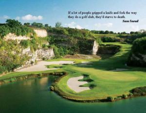 2014-golf-swing-tips-best-golf-holes-calendar-golf-quotes-600x468.jpg