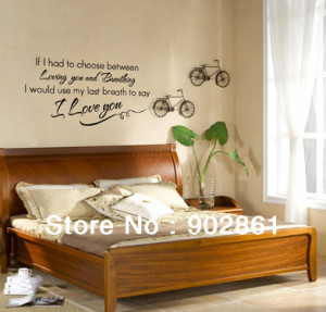 ... you-Bedroom-Decorative-art-mural-wall-sticker-decals-quote-saying.jpg