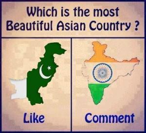 Labels: Facebook Wall Photos , Kannada facebook wall photos , Kannada ...