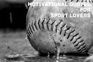 famous baseball quotes jan 28 2014 by jt in mlb