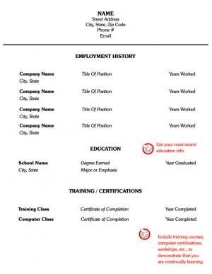 Writing skills in resume AS printers XwGeCpzm