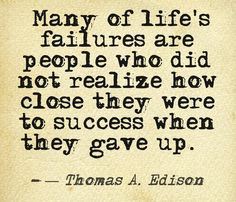 Perseverance Quotes - perseverance quotes Photos