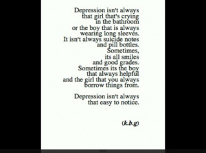 ... pain depression quotes about depression and pain depression quotes