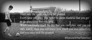 ... sports quotes best inspirational sports quotes motivational quotes