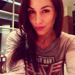 Brie Bella Instagram
