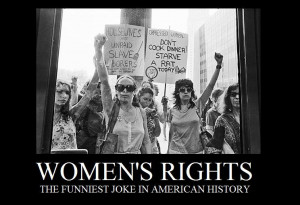 womens rights joke 744 x 510 70 kb jpeg credited to quoteko com