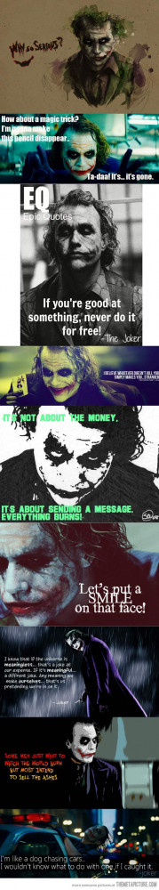 cool-The-Joker-best-quotes-magic-serious