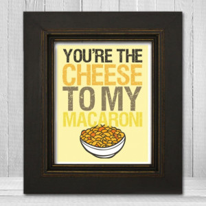 BLOG - Funny Cheese Pictures
