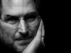 """Revolusi Industri"""" Steve Jobs: Memajukan Peradaban Modern"""