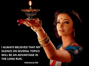 women-empowerment-quotes-in-hindi-language-313